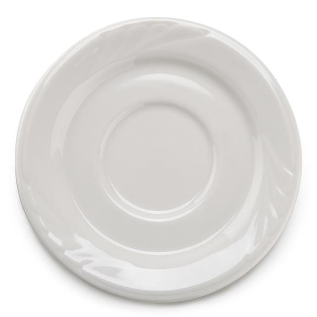 Where to find Saucer Plate in Bemidji