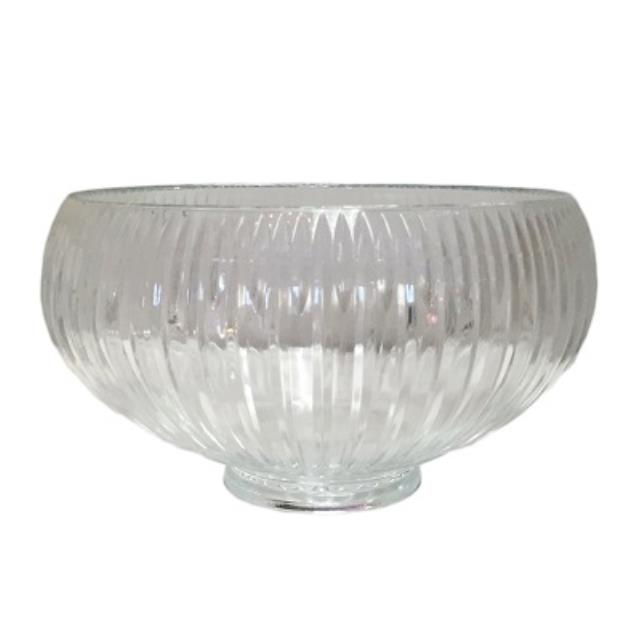Where to find 8 Quart Glass Punch Bowl in Bemidji