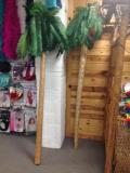 Rental store for Small Palm Trees in Bemidji MN