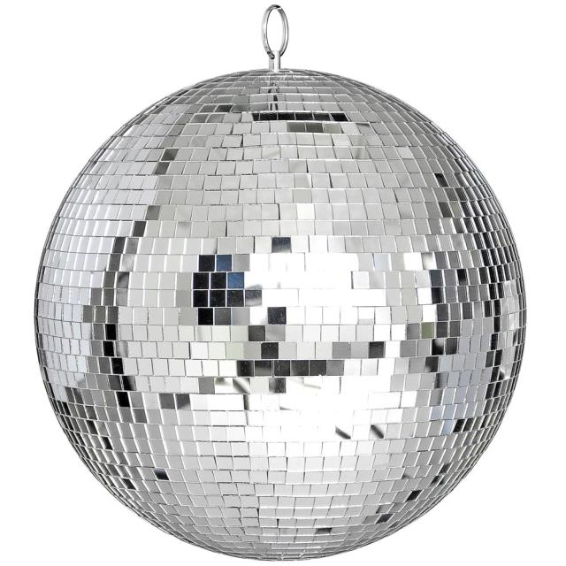 Where to find Extra Large Disco Ball - Motor Light Ext in Bemidji