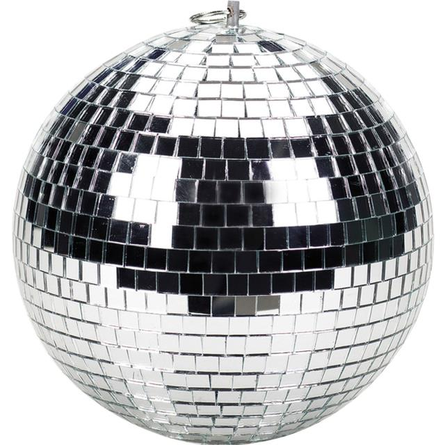Where to find Small Disco Ball - Motor Light Extra in Bemidji