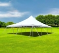 Rental store for 30  X 30  Tent in Bemidji MN