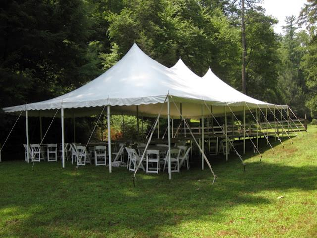 Where to find 30  X 60  Tent in Bemidji