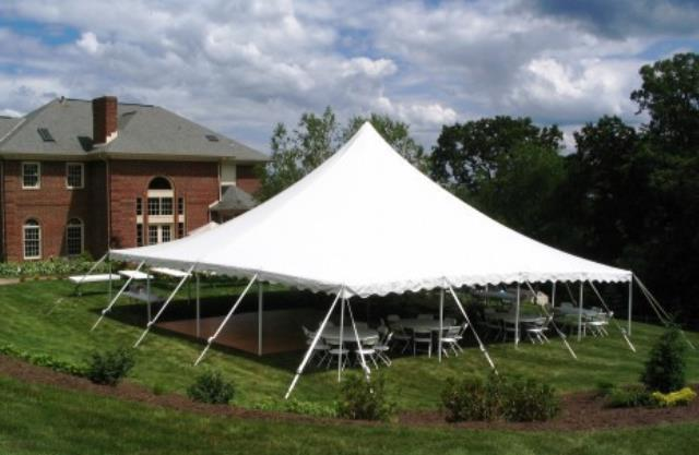 Where to find 40  X 40  Tent in Bemidji