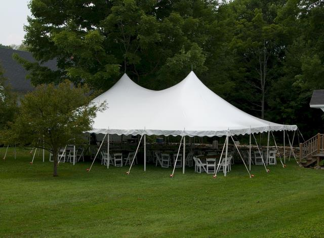 Where to find 30  X 45  Tent in Bemidji