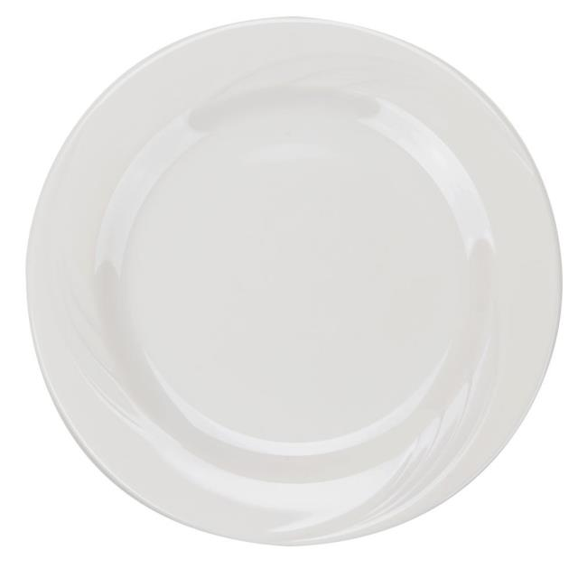 Where to find Dinner Plate 10 5 8 in Bemidji