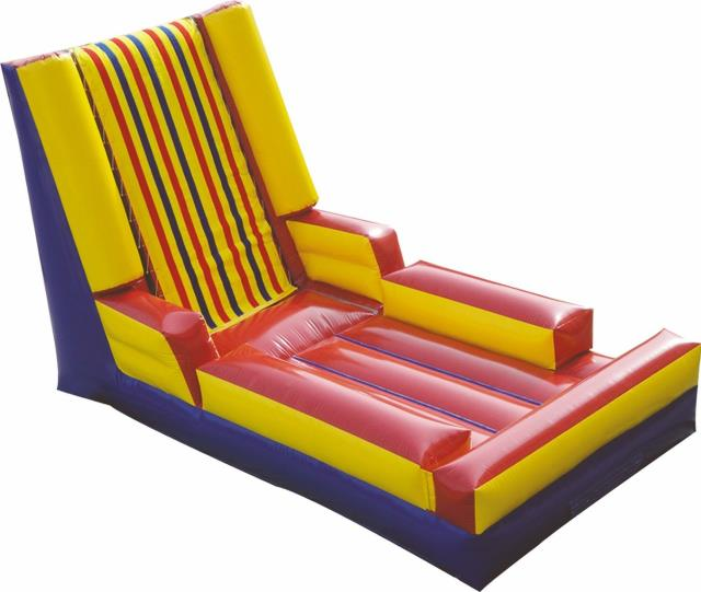 Where to find Velcro Sticky Wall Inflatable in Bemidji