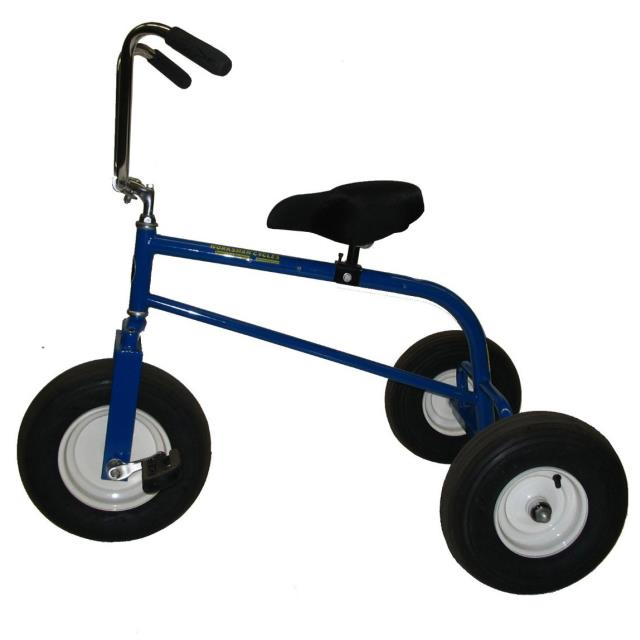 Adult Trike Rentals Bemidji Mn Where To Rent Adult Trike