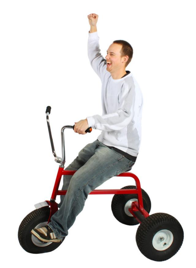 Where to find Adult Trikes in Bemidji