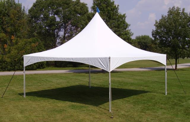 Where to find 20  x 20  High Peak Frame Tent in Bemidji