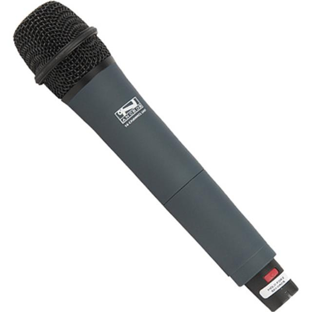 Where to find Wireless Microphone in Bemidji