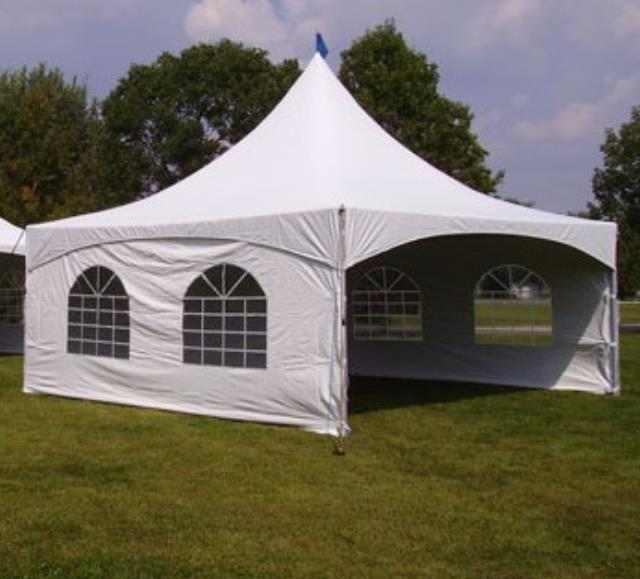 Where to find Frame Tent Cathedral Side Wall - 20 in Bemidji
