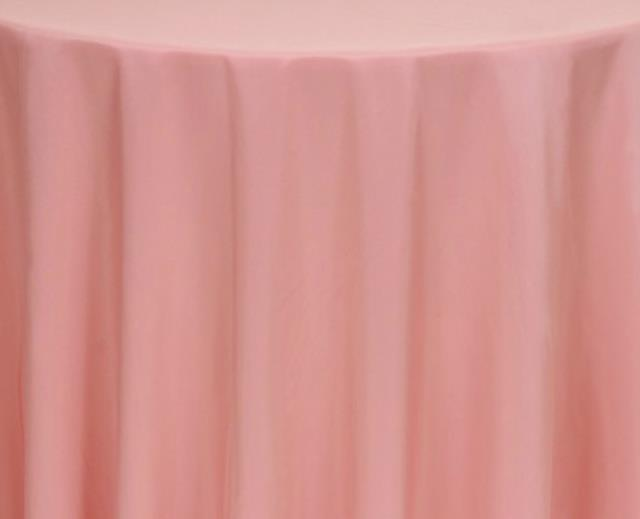 Where to find Coral 60 x120  Banquet Linens in Bemidji