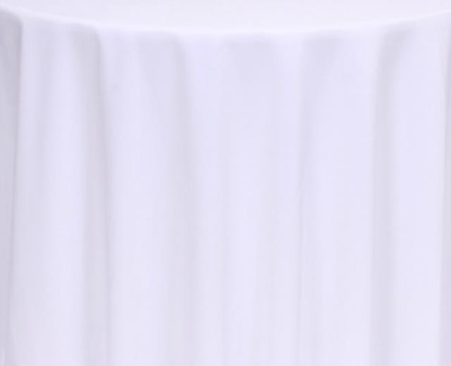 Where to find White 60 x120  Banquet Linens in Bemidji
