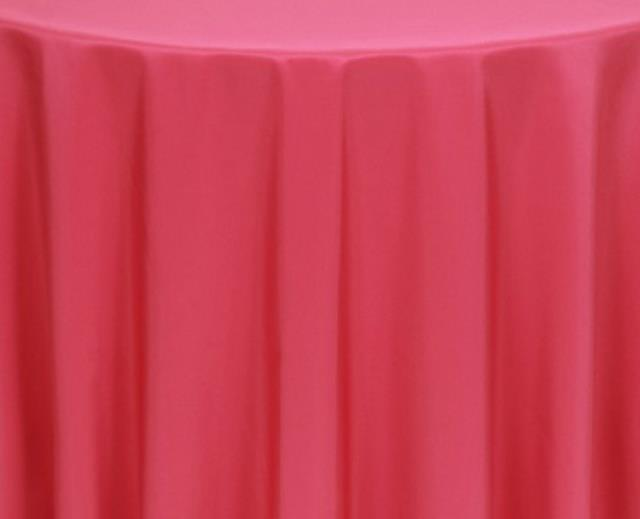 Where to find Hot Pink 20 x20  Napkin in Bemidji