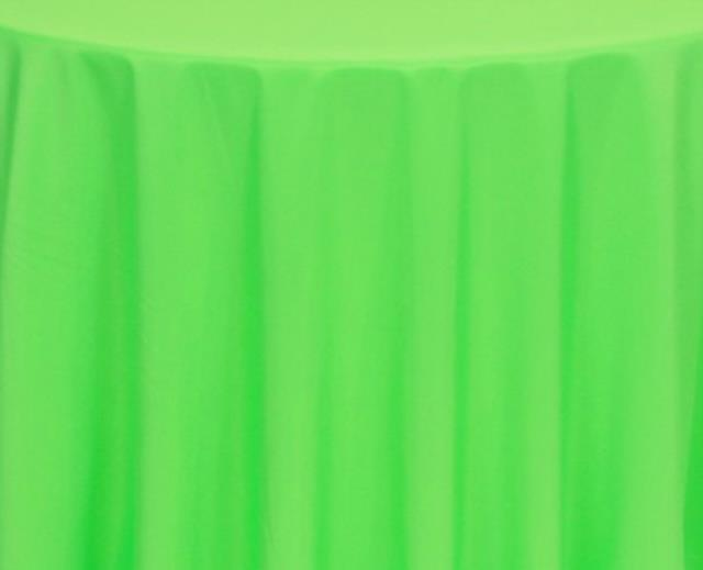 Where to find Neon Green 20 x20  Napkin in Bemidji