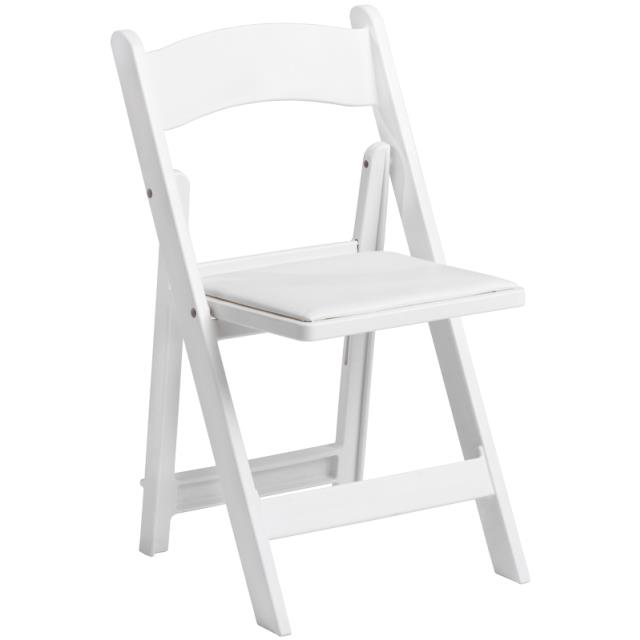 Delicieux Where To Find White Garden Chair In Bemidji