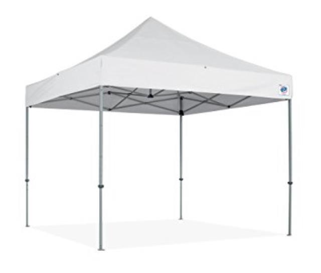 10 Foot X 10 Foot Tent Rentals Bemidji Mn Where To Rent