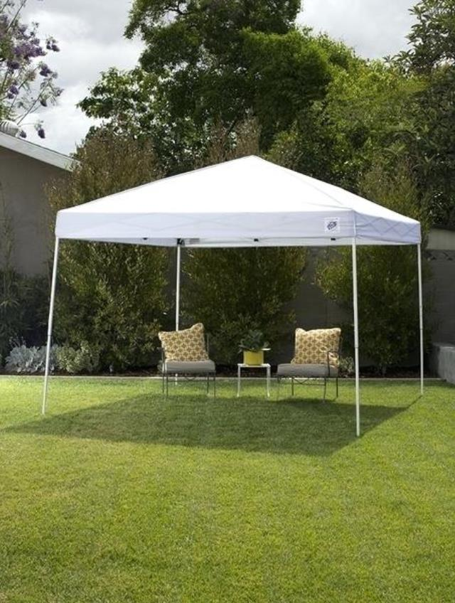 Where to find 10  x 10  Tent in Bemidji