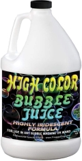 Rental store for High Color Bubble Juice in Bemidji MN